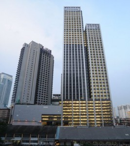 nu_towers_1_and_2_msc_status_building_kl_sentral_corporate_office_space_for_lease_kuala_lumpur_wp_kuala_lumpur_6090131450994462011